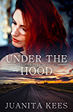 Under The Hood (Under The Law Book 2)