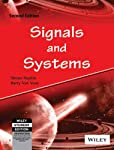 Signals and Systems 2 Edition price comparison at Flipkart, Amazon, Crossword, Uread, Bookadda, Landmark, Homeshop18