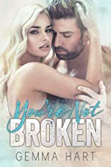 You're Not Broken Kindle Edition