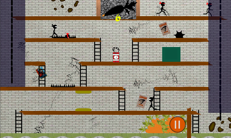 Craving Carrots: Amazon.es: Appstore para Android
