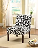 ACME 59152 Aberly Accent Chair