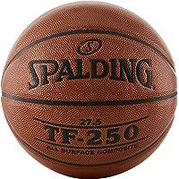 Spalding çocuklar Spalding Tf Basketbol Topu