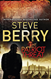The Patriot Threat: Book 10