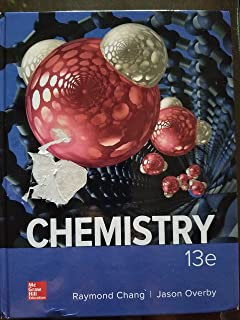 Chemistry 11th edition raymond chang kenneth a goldsby customers who viewed this item also viewed fandeluxe Image collections