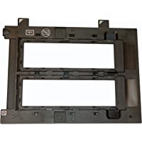 Epson Perfection V700 - 120, 220 or 620 Holder Or Film Guide