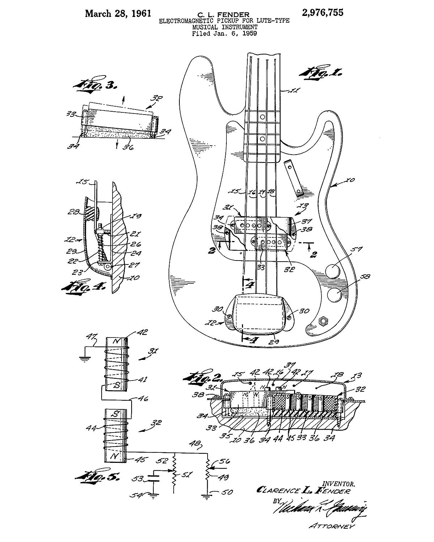 fender flying v guitar wiring schematics online wiring diagram Coil Wiring Diagram fender flying v guitar wiring schematics wiring diagramgibson lucille wiring diagram online wiring diagramgibson sonex wiring