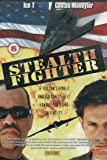 Stealth Fighter [Import anglais]