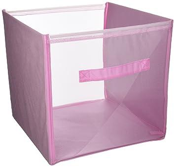 Yarn U0026 Craft Storage Cube 12u0026quot ...
