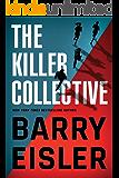 The Killer Collective (English Edition)