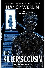 The Killer's Cousin (Nancy Werlin - Edgar-winning Suspense) Kindle Edition