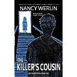 The Killer's Cousin (Nancy Werlin - Edgar-winning Suspense)