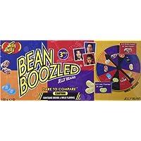 Jelly Belly Bean Boozled, Dulce de caramelo - 100 gr.