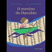 O menino do Danúbio (Quem lê sabe por quê)