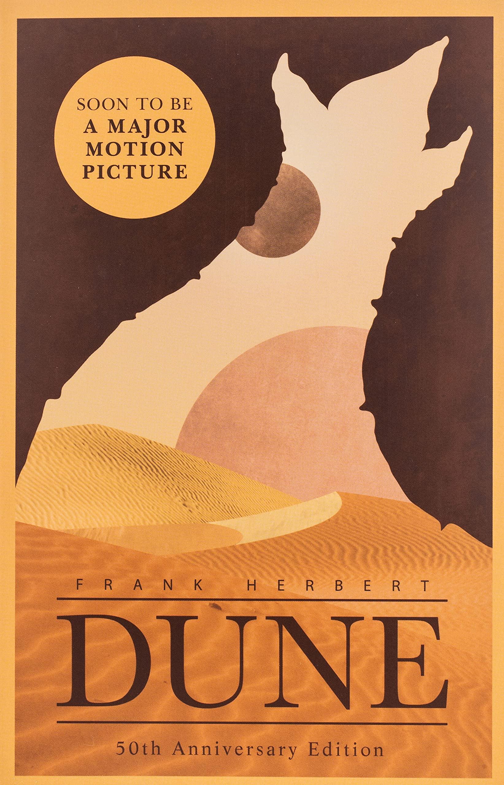 Dune  Herbert, Frank Amazon.de Bücher