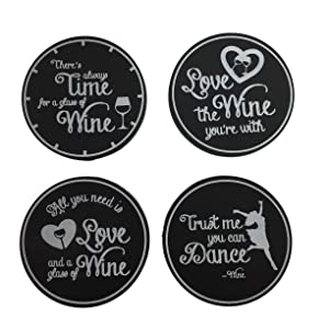 Funny Fridge Magnets - Best Wine Gifts Accessory for Any Wine Enthusiast