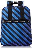 [レスポートサック] LeSportsac リュック (Urban Backpack)【並行輸入品】