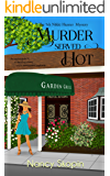 Murder Served Hot: The 5th Nikki Hunter Mystery (Nikki Hunter Mysteries)