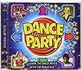 Dance Party