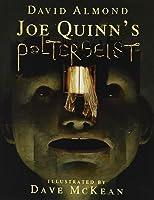 Joe Quinn's