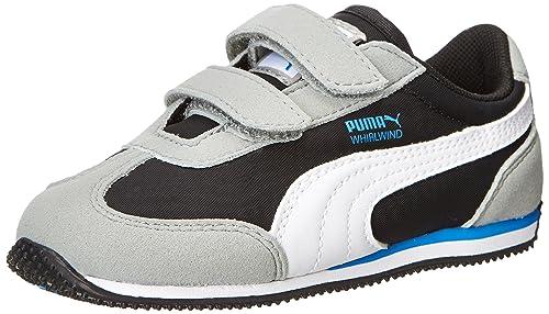 puma scarpe ginnastica bimbo, Puma ACADEMY Borsa per lo
