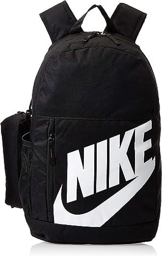 حقيبة ظهر اليمنتال للشباب من نايك
