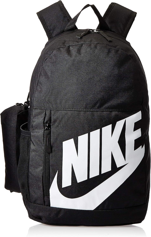 Nike Kids' Youth Elemental Backpack-Fall'19