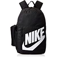 Nike Men Y Elemental Backpack - Fa19 Backpack