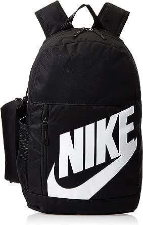 Nike Men Y Elemental Backpack - Fa19 Backpack