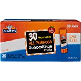 Elmer's Glue Stick (E599)