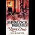 Sherlock Holmes: The Legacy of Deeds