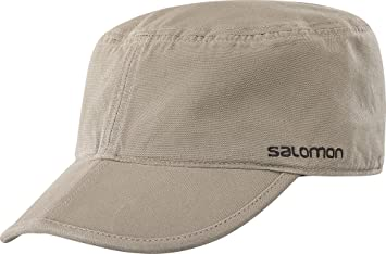 Salomon Military Flex f293ccdd61d