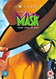 The Mask [DVD] [2016]