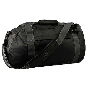 b7ed22f990 ASICS Training Essentials Backpack  Amazon.co.uk  Sports   Outdoors