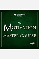 The Motivation Master Course Audible Audiobook