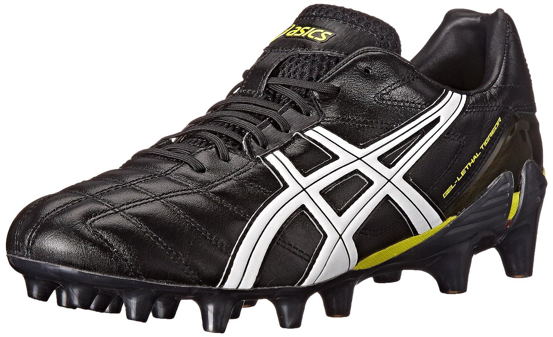 572b07630 ASICS Men s Gel-Lethal Tigreor 7 IT Soccer Shoe