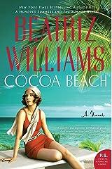 Cocoa Beach: A Novel Kindle Edition
