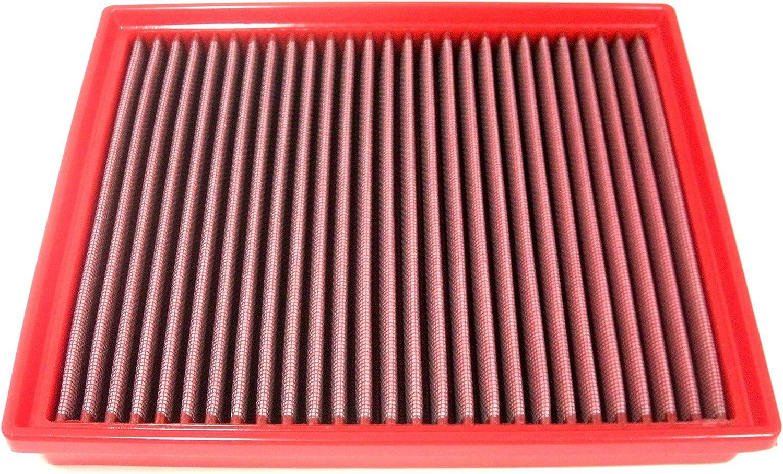 BMC FB740//20 High Performance Air Filter
