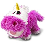 Stuffies - Baby Prancine the Unicorn