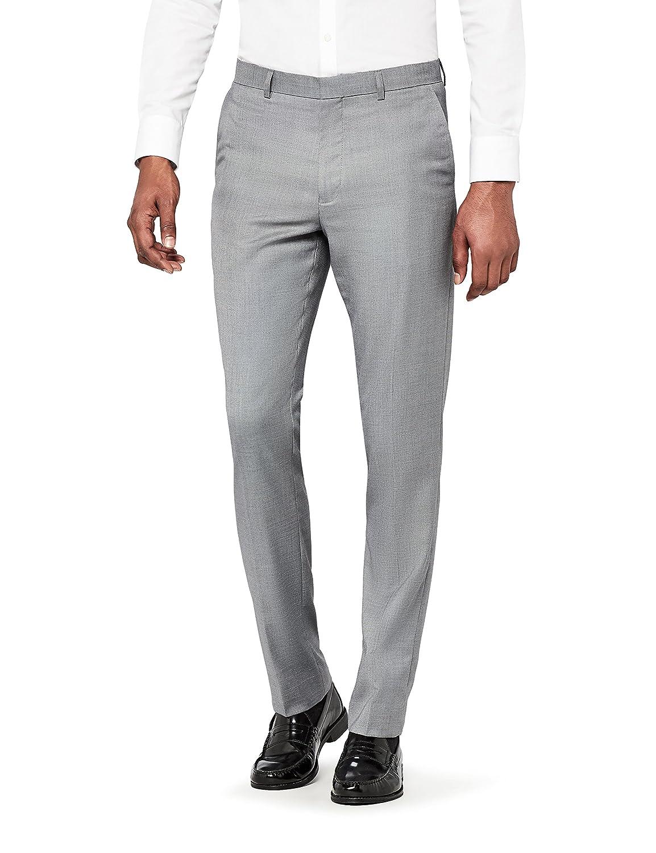 Hem /& Seam Pantalon Homme Marque