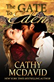 The Gate to Eden: A Western Romance Novel