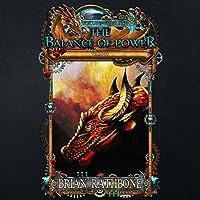 The Balance of Power: Godsland Series: Books Four, Five, and Six