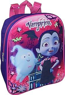 Vampirina 12