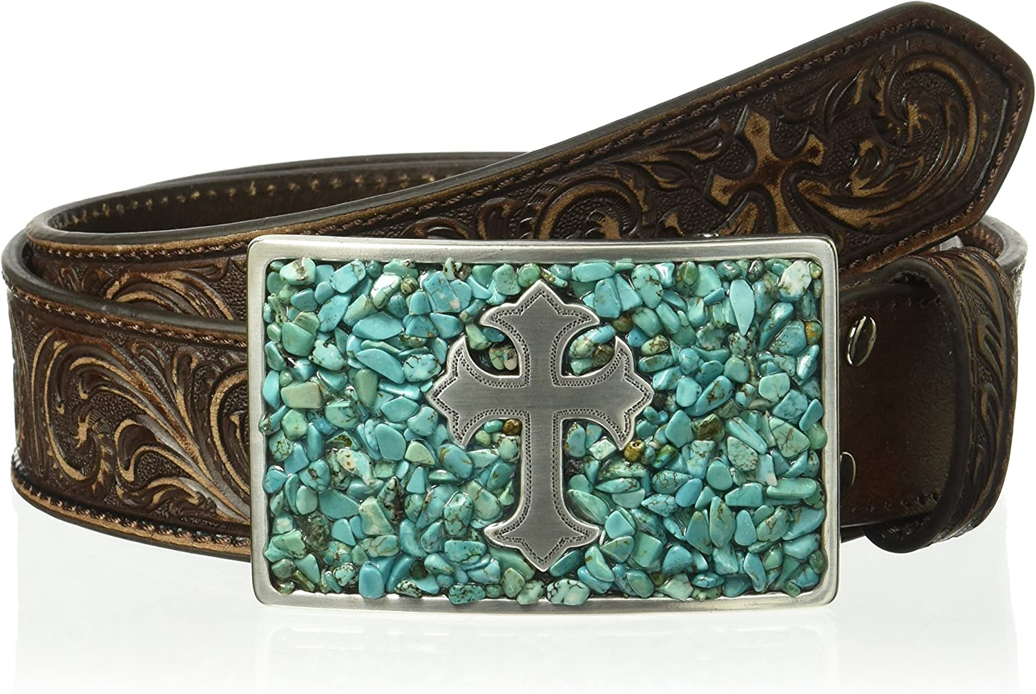 Nocona Belt Co. Women's...