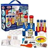 Be Amazing! Toys Big Bag of Science Works, Model:BAT4120