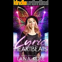 Lyric & the Heartbeats