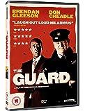 The Guard [DVD]
