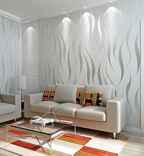 Papeles Decorativos Para Paredes Free Papeles Decorativos Para - Papel-para-paredes-decorativo