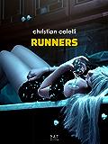 Runners (Italian Edition)