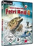 Petri Heil 4
