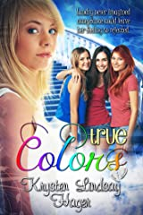 True Colors (Landry's True Colors Series Book 1) Kindle Edition